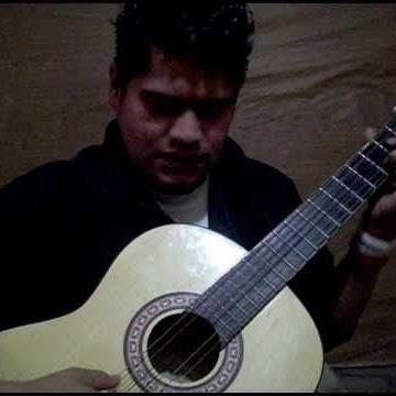 FABIAN GOMEZ GOMEZ