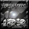 iamidk123