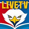 FlyersLiveTV