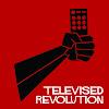 Televised Revolution