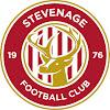 StevenageFC