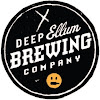 DeepEllumBrewing