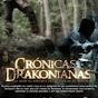 CronicasDrakonianas