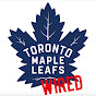 MapleLeafsWired