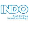 INDO Marketing Team