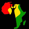 Africa Arts Bradford