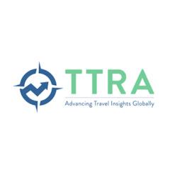 TTRA - Travel & Tourism Research Association