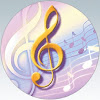 Вкусная музыка !