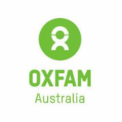OxfamAustralia