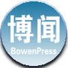 Bowen Press