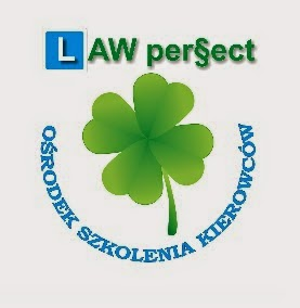 LAW Perfect