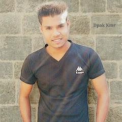 Gambar cover Dpak Kmr