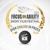 Focus on Ability Film Festival