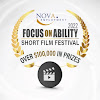Focus on Ability Film Festival
