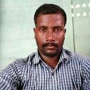 K. Tamilarasan arsan