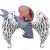 Flyingaccelgor
