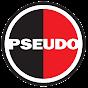 Pseudo Entertainment