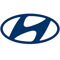 Hyundai South Africa