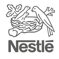 NestleTurkiyeKariyer