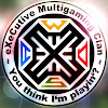 eXeCutive Multigaming Clan