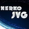 Nerko JVG