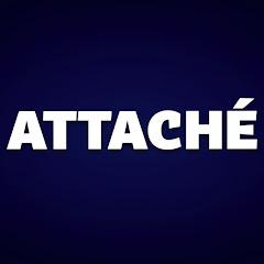 Attaché