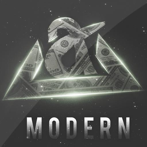 ModernXGamingHD
