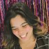 Donna Vitan