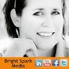 Bright Spark Media