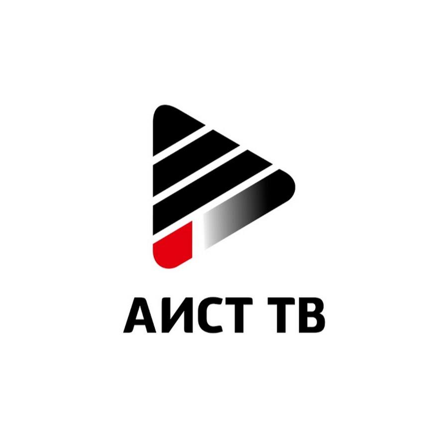 Телеканал аист иркутск новости смотреть 02 04 2016