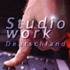 Studiowork Deutschland