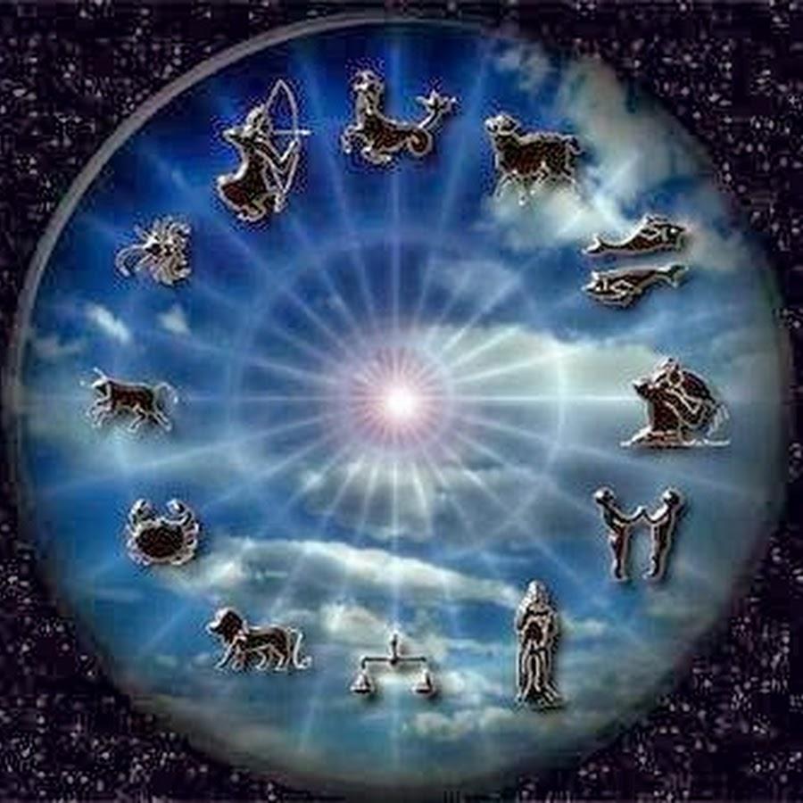Оригинальные гороскопы онлайн, тесты психологические