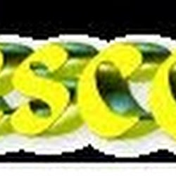 Desces52
