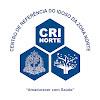 CRI Norte