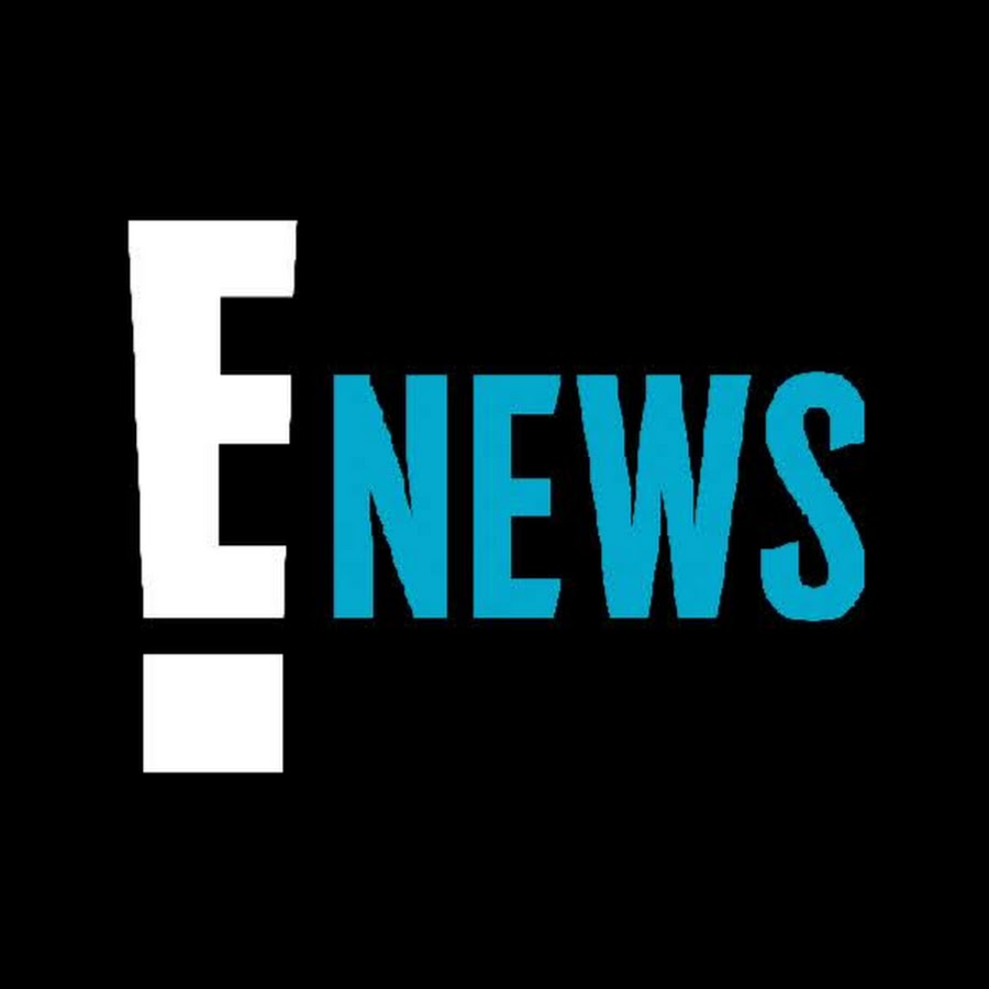 E! News   YouTube