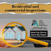 All Estate Home Inspection