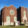 Hegewisch Baptist