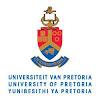 University of Pretoria