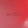 MOVEONOUT