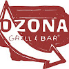 Ozona Grill