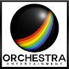 OrchestraEnt