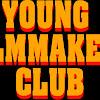 YoungFilmmakersClub