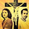Kate & Mike Catholic Crusade