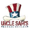 UncleSamsRetail
