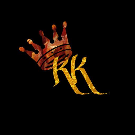 King Kurtis
