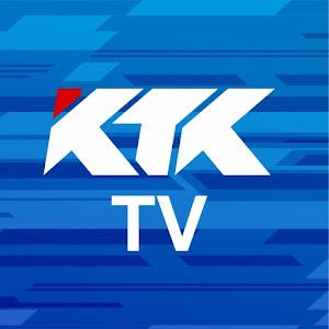 Проекты КТК (www ktk kz)