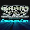 Galletta's Backyard Karting Club Videos by Chrusher.Com