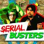 SerialBusters