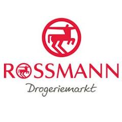 Rossmann Türkiye