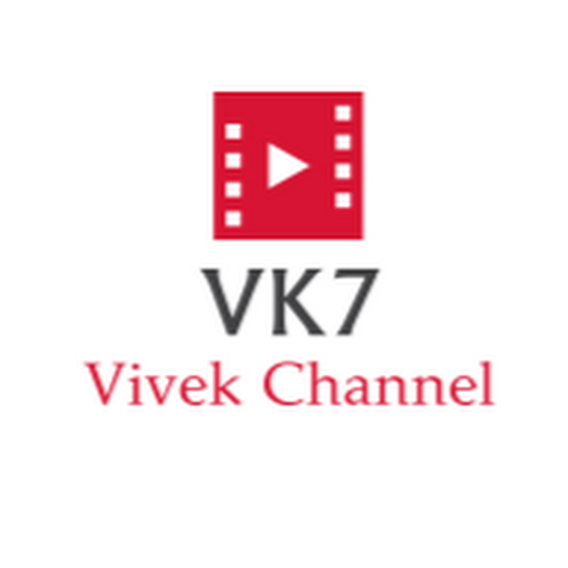Vivekk7 video
